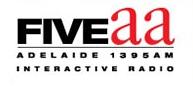 Dog trainer interview on 5AA Radio Adelaide